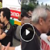 WATCH:Jim Paredes, Burst to anger and Disrespect the Pro-Duterte Youth on EDSA Shrine
