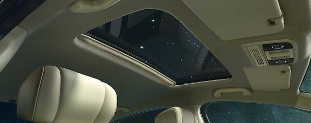 2020_Honda_City_Sunroof