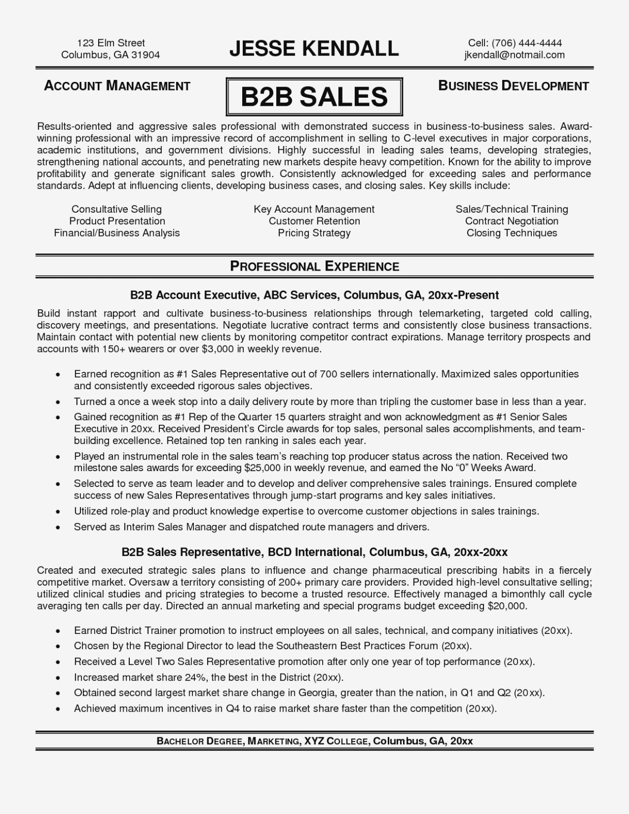 sales resume example, sales resume examples, sales resume examples 2019, sales resume examples 2017, sales resume examples with numbers, sales resume examples pdf, sales resume examples 2018, sales resume examples no experience,