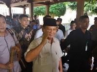 Kemungkinan Prabowo Sandi Menang Gugatan Hasil Pilpres 2019 di MK, Ini Kata Refly Harun