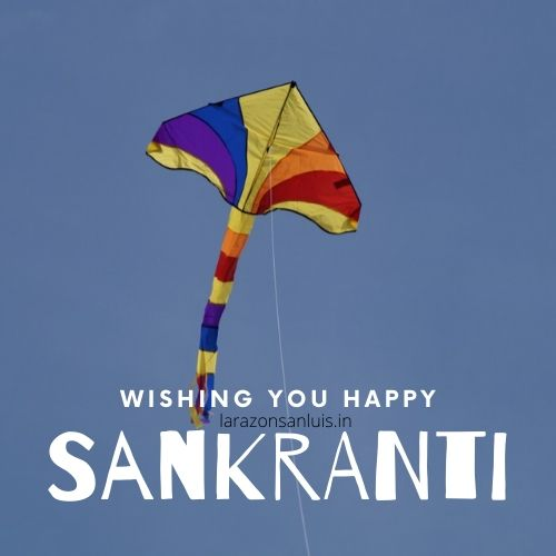 happy-sankranti-images