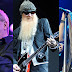 Deep Purple, ZZ Top e Lynyrd Skynyrd farão 3 shows no Brasil