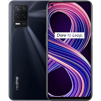 Realme 8 5G 64 GB