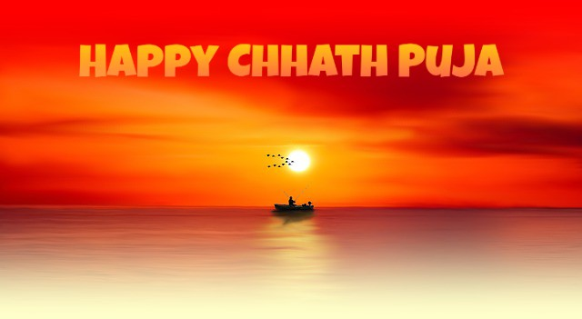 Happy Chhath puja images, pictures and wishes