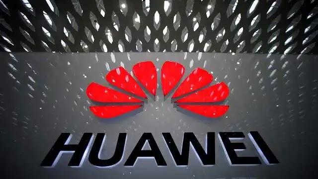حصري : هواوي تجري محادثات مبكرة مع شركات أمريكية لترخيص منصة الجيل الخامس 5G