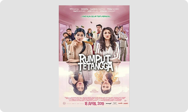/2019/06/download-film-rumput-tetangga-full-movie.html