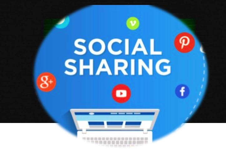 Social Media Shares Tricks | 5 Best Ways to Get More Traffic