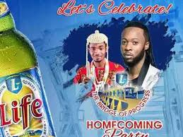 Life Beer Splashes Over N10m To Promote Igbo Culture