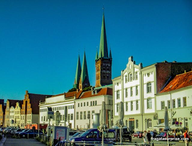 Lübeck, Alemanha