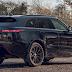 Land Rover Range Rover Velar R-Dynamic 2020