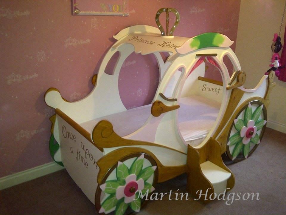 furniture flippin 39 pimp my crib. Black Bedroom Furniture Sets. Home Design Ideas