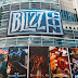 Blizzard anuncia evento virtual da BlizzCon em 2021