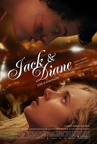 Watch Jack and Diane Online Free in HD