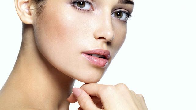 Moda na zdrowie: Jak dbać o skórę twarzy? TOP 10 zasad!