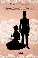 https://lindabertasi.blogspot.com/2019/06/review-party-matrimonio-donore-di.html