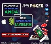 Cara Install Dan Download Aplikasi Judi Online JPSPOKER