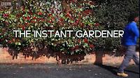 The Instant Gardener series 2