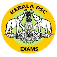 Kerala Administrative Tribunal Assistant 2020