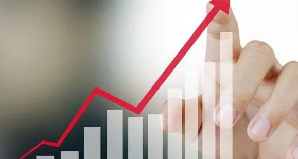 Info Singkat Pertumbuhan Ekonomi
