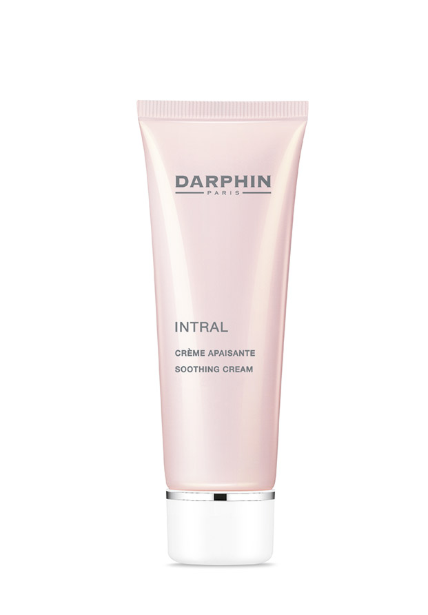 Crema calmante Intral de Darphin