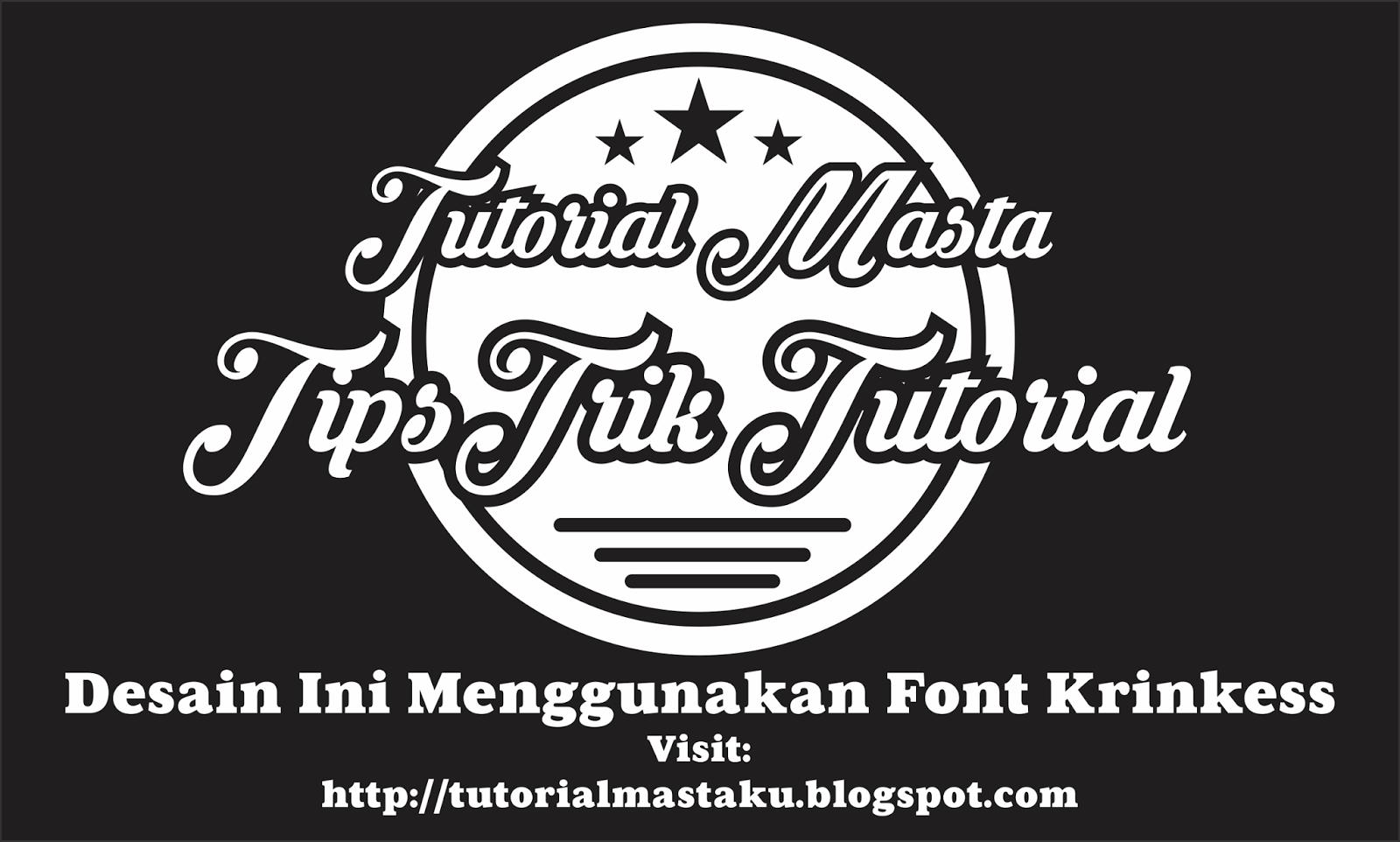Download Fonts Picsay Pro Keren