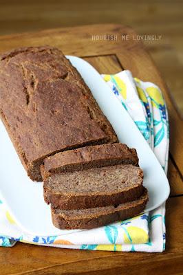 gluten-free_vegan_banana-bread