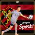 Em postagem, Kawe agradece a oportunidade no Sport e comunica saída do clube