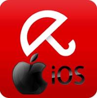https://itunes.apple.com/app/id692893556