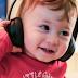 Omega-3 DHA Bisa Meningkatkan IQ Anak. Benarkah?