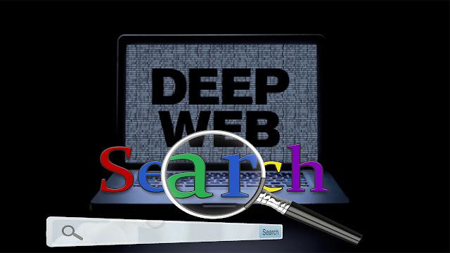 أفضل 11 محرك بحث استكشاف الأنترنت المظلم بدون تحميل إي برنامج