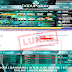 BUKTI TRANSFER Dadupoker Rp. 8.500.000,- APRIL (23/04/2020)