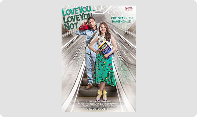 https://www.tujuweb.xyz/2019/06/download-film-love-you-love-you-not-full-movie.html