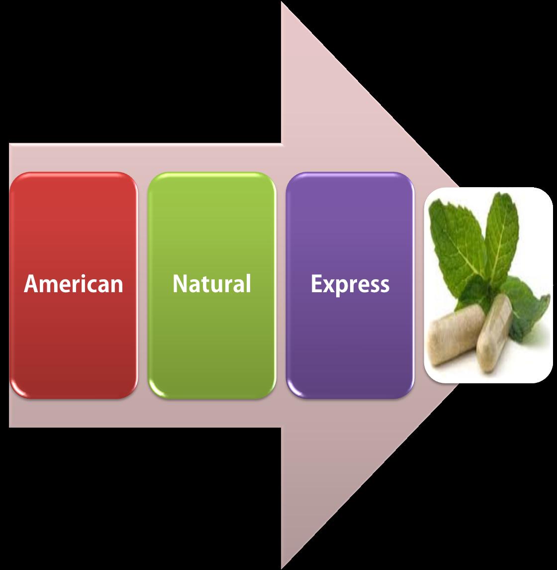 puedo comer lentejas si tengo acido urico verduras prohibidas con acido urico alimentos ricos en vitamina b12 e acido folico