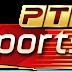 Ptv Sports Latest Frequency On Paksat 38 E 2016