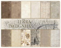 https://bialekruczki.pl/pl/p/Terra-Incognita-zestaw-papierow-dwustronnych-30%2C5cm-x-30%2C5cm/4075