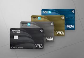 Cartão de Crédito para Itapema, Balneário Camboriú, Florianópolis, Joinville, Itajaí e toda Santa Catarina