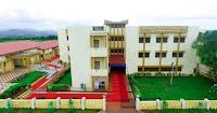 NIT Goa Group B & C, Non Teaching Staff Recruitment