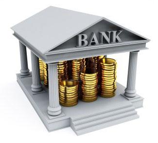 Contoh Surat Permohonan Kredit Bank Biaya Usaha