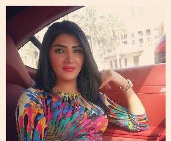 Online dating sites in jeddah
