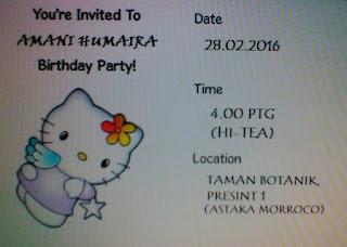 invitationcard.jpg