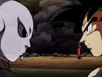 Download Dragon Ball Super Episode 100 Subtitle Indonesia