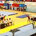 Gimnastica artistică feminină, campionat național la Constanța
