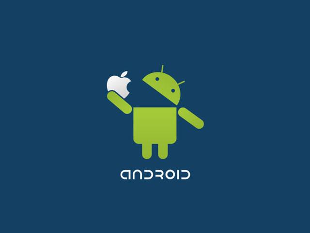 Inilah Beragam Alasan Yang Memperkuat Untuk Memilih Android