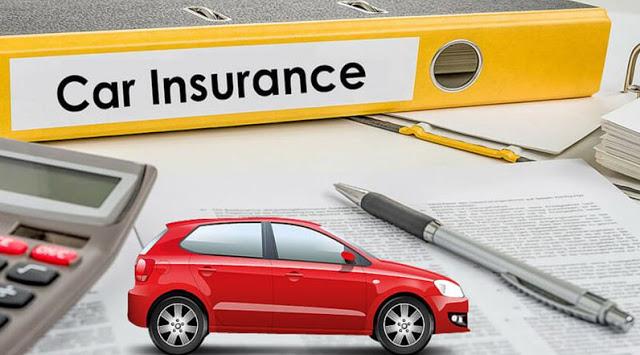Car Insurers Phone Numbers