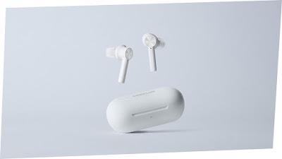 OnePlus Buds Z TWS Earbuds
