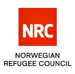 Norwegian Refugee Council (NRC) 2017 Vacancy For Lawyers