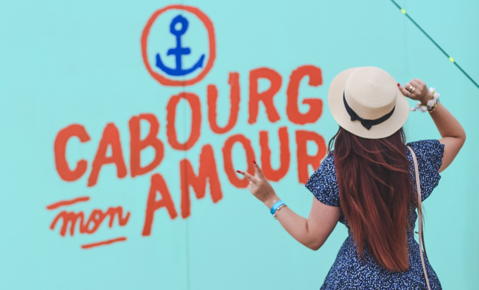 cabourg mon amour venus is naive