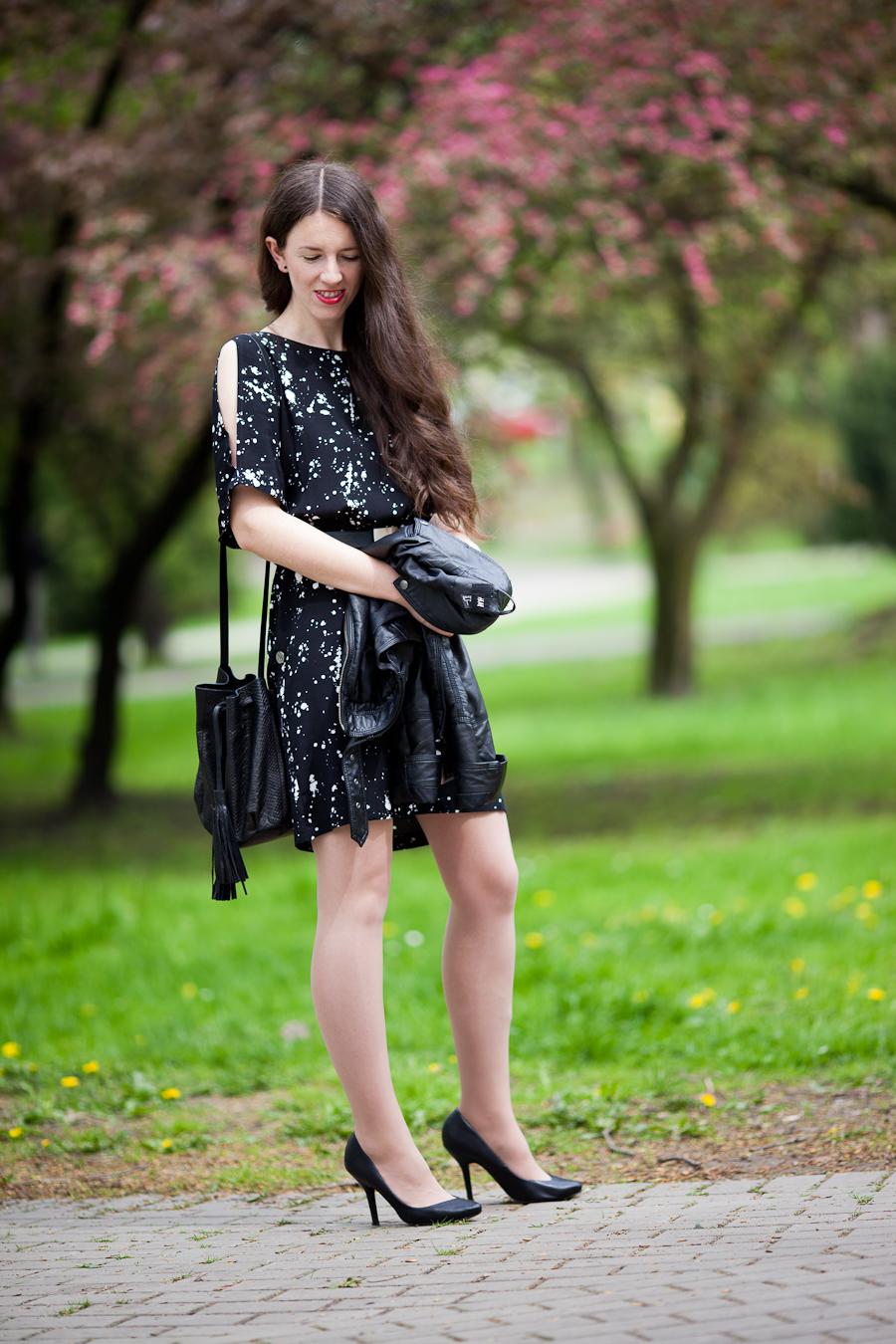 Zofia Chylak, polska moda, polscy projektanci