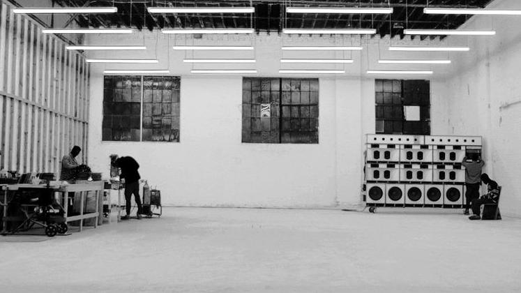 45 minutos de músicas novas do Frank Ocean estão na rede mundial de computadores.