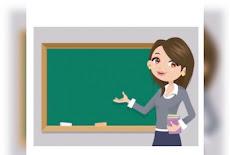 مطلوب معلمات بمدرسة خاصة بابوظبي   Jobs in uae
